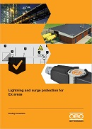 Lightning_and_surge_protection_for_ex_areas_en_2018_thumb بروشور و کاتالوگ ها