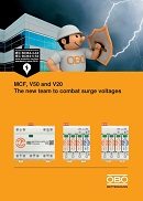 MCF_Compact_V50_and_V20_The_new_team_to_combat_surge_voltages_en_2018_thumb بروشور و کاتالوگ ها